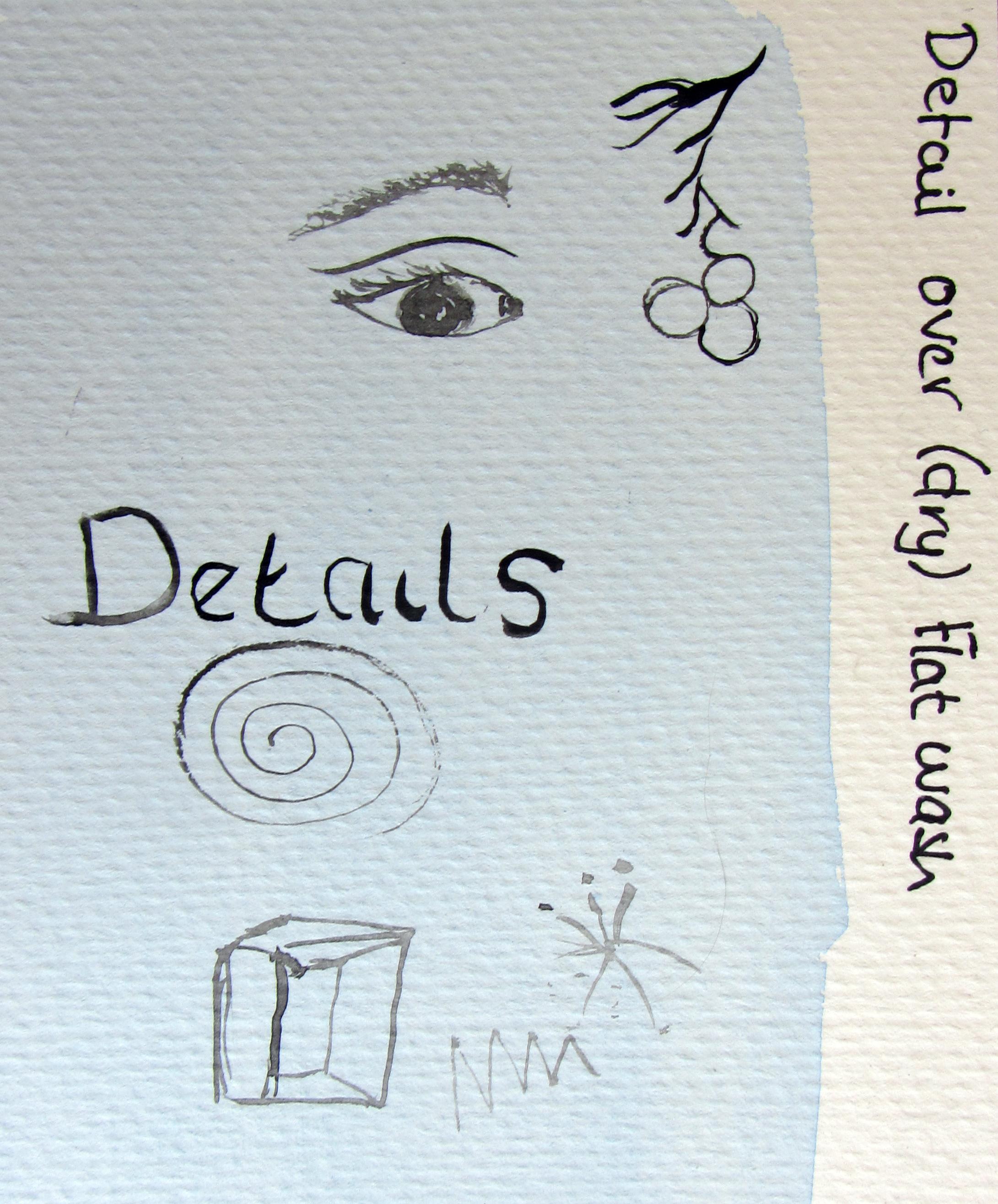 detail over dry flat washjpg.jpg