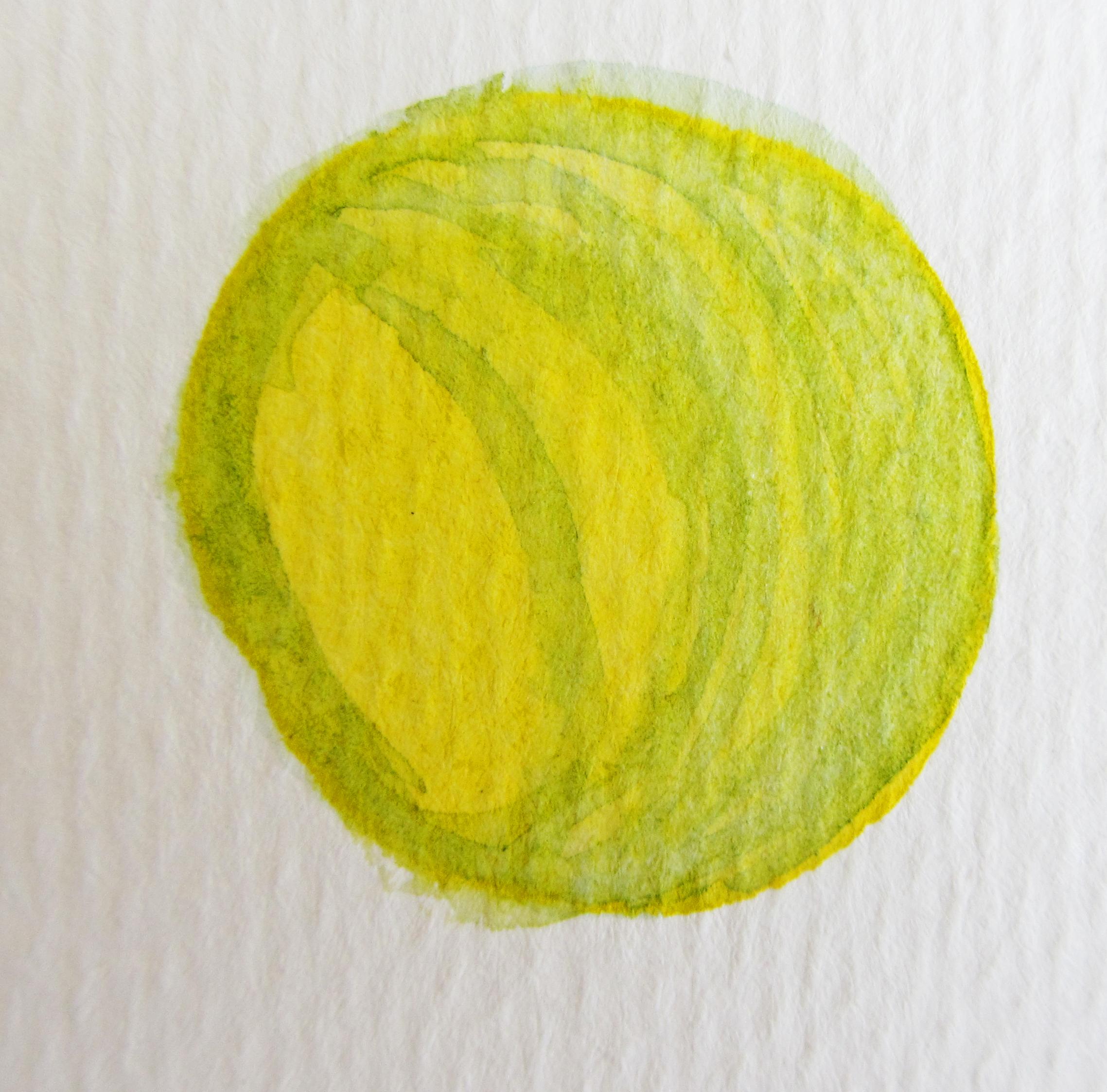 Glaze 2 colour close.JPG