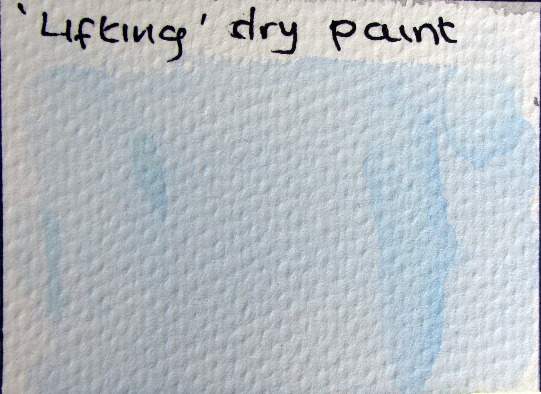 lifting dry wash.jpg